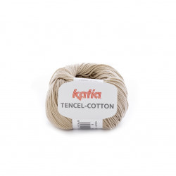 Katia - Cotton 100% - 59