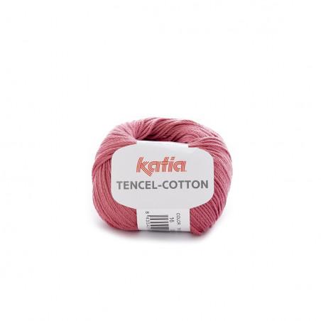 Tencel Cotton - Katia