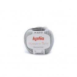 Katia - Tencel Cotton - 16
