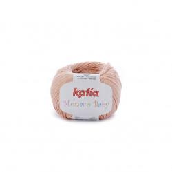 Katia - Tencel Cotton - 24