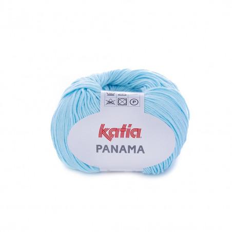 Katia - Fair Cotton - 10