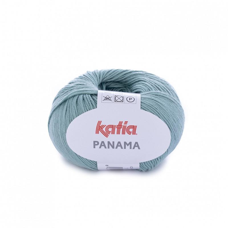 Katia - Hawaii - 119