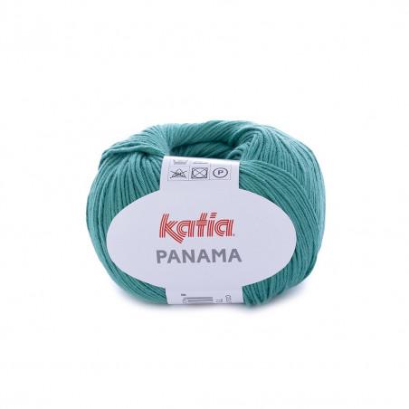Katia - Hawaii - 108