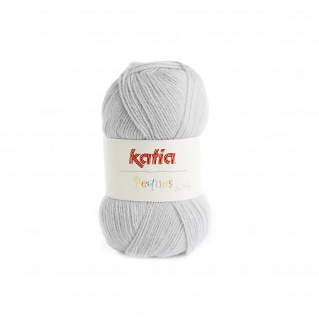 Peques - Katia