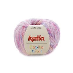 Katia - Peques - 84904