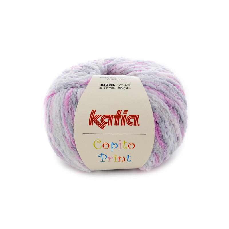 Katia - Peques - 84903