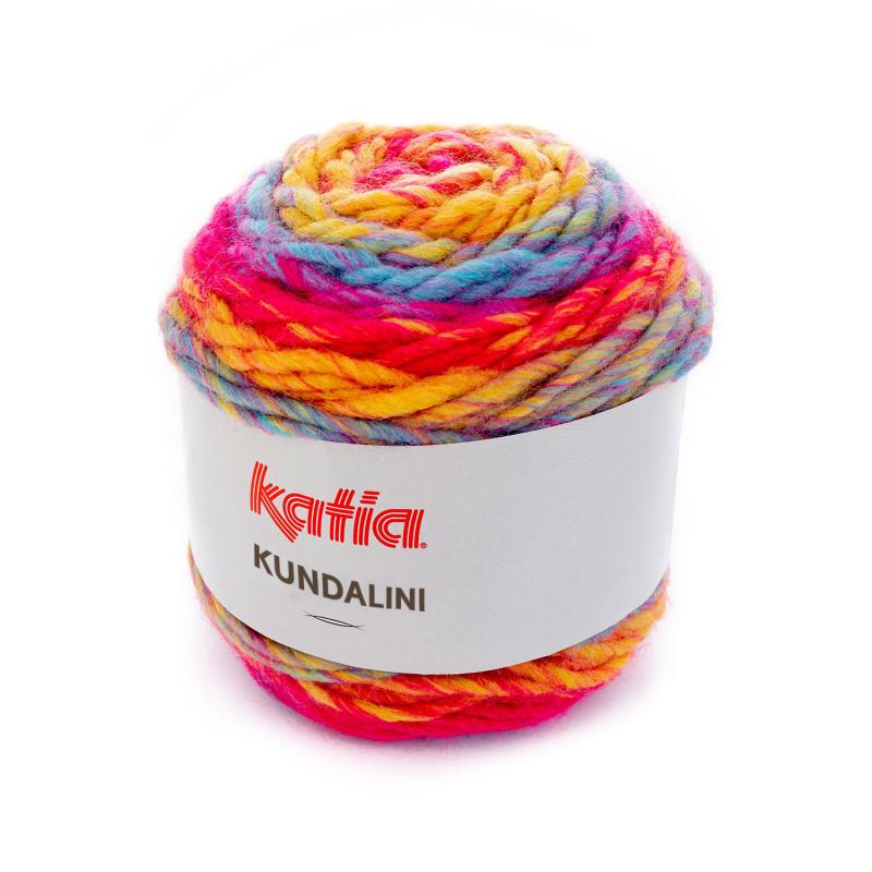Katia - Candy - 671