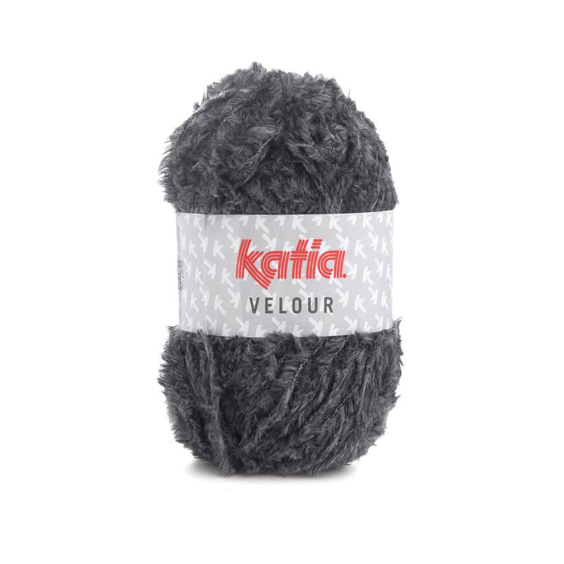 Katia - Big Paint - 202