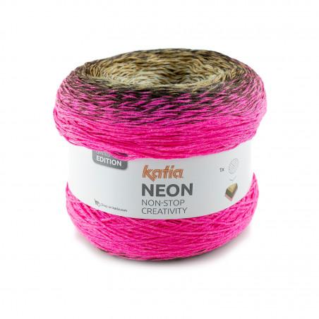 Neon - Katia