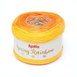 Katia - Spring Rainbow - 63