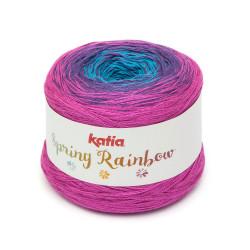 Katia - Spring Rainbow - 68