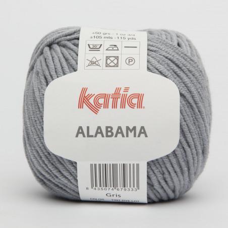 Katia - Alabama - 20