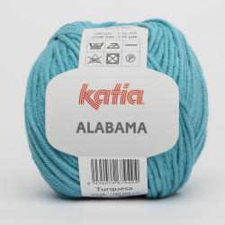 Katia - Alabama - 21