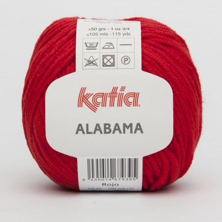 Katia - Alabama - 35