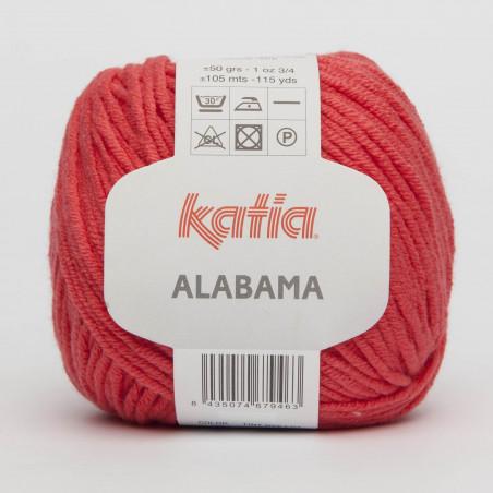 Katia - Alabama - 36