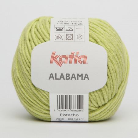Katia - Alabama - 62