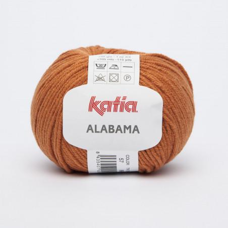Katia - Alabama - 63