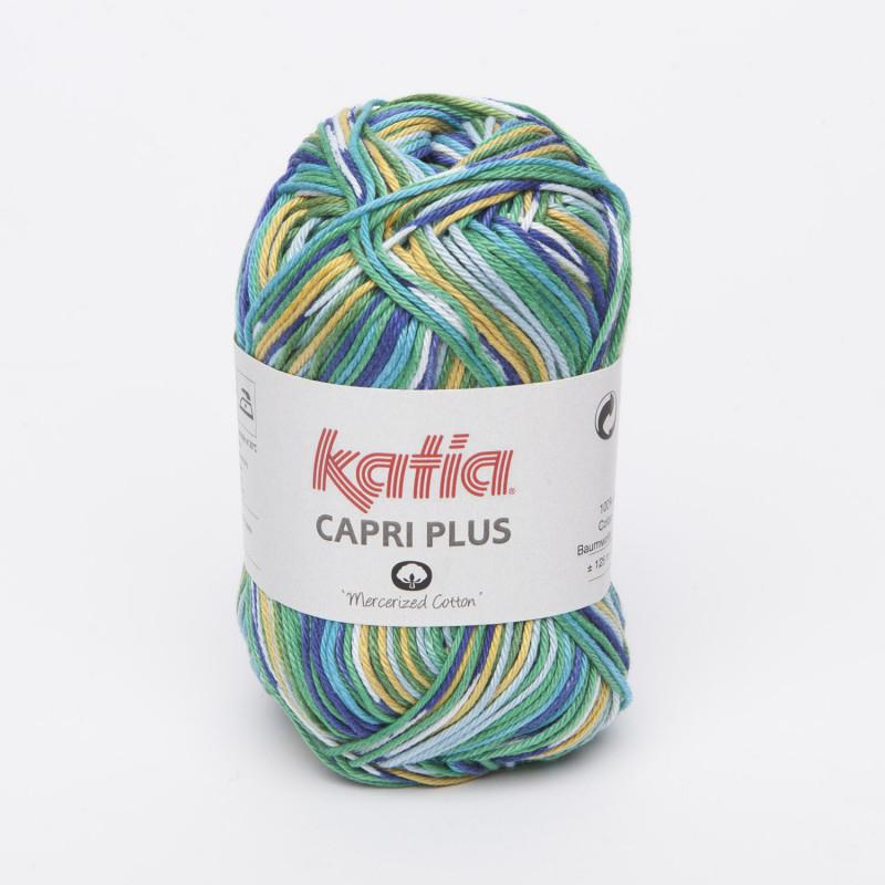 Katia - Capri Plus - 100