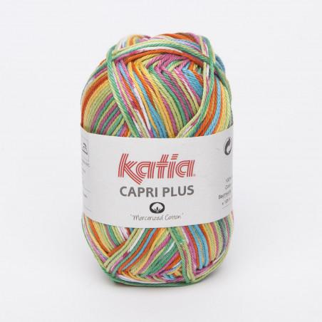 Capri Plus - Katia