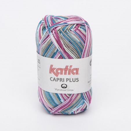 Katia - Capri Plus - 107