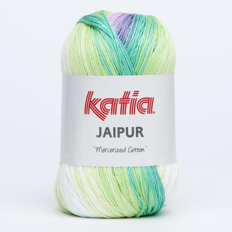 Katia - Jaipur - 202