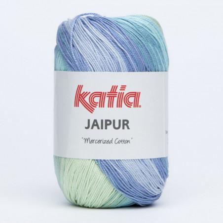 Katia - Jaipur - 209