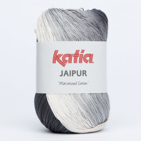 Katia - Jaipur - 212