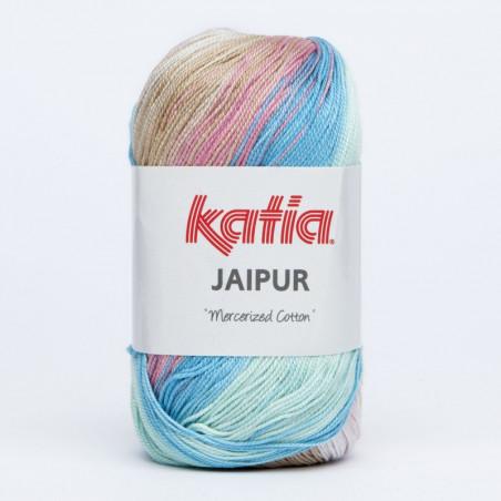Jaipur - Katia