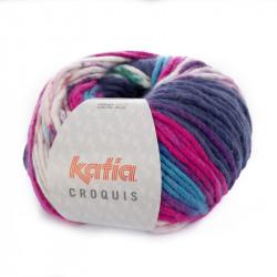 Katia - Borealis - 202