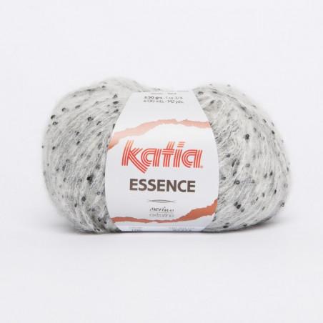 Paint 56 - Katia
