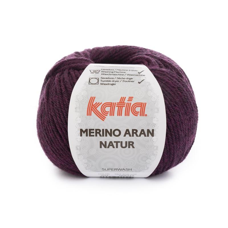 Katia - Croquis - 82