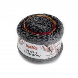 Katia - Scuby Cotton