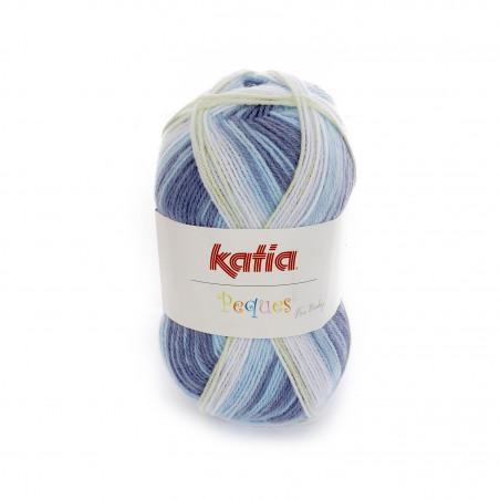 Katia - Flash Rainbow - 103