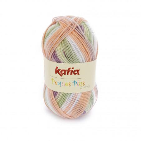 Katia - Bahamas - 64