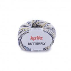 Katia - Peques Plus - 56